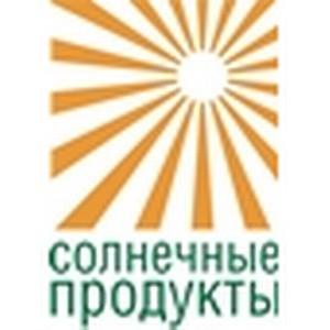 Балаковский МЭЗ (ООО «Волжский терминал») установил рекорд  суточной переработки подсолнечника