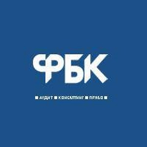 Менеджеры ФБК – в числе лучших управленцев России
