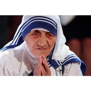 9 заповедей матери Терезы