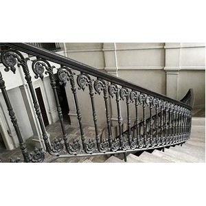 Качественные лестницы в каждый дом