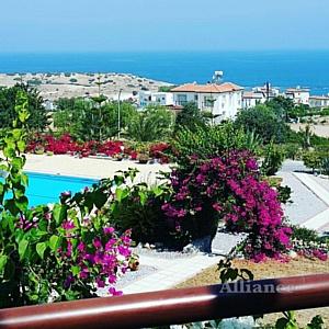 Эмиграция на Северный Кипр