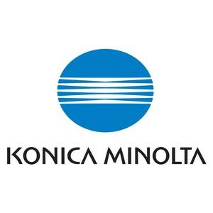 Konica Minolta Business Solutions представляет новую бизнес-стратегию