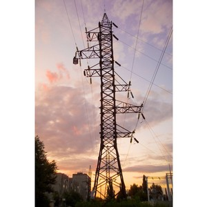 В Воронежэнерго подвели итоги отпуска электроэнергии в сеть за 9 месяцев