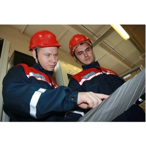 """Удмуртэнерго присоединит к сетям компании производственную площадку """"Сколково"""""""