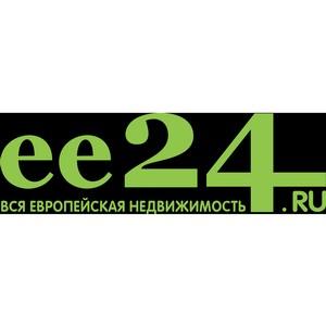 ee24.ru представляет рейтинг прозрачности рынков европейских стран