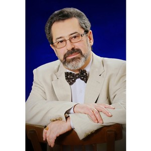 Станислав Дубков: «Театр не просто рассуждает со зрителем о добре, а формирует само понятие»