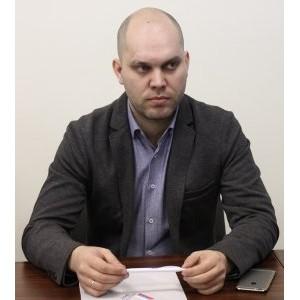 Челябинские эксперты ОНФ отстояли права пенсионерки, взявшей микрокредит