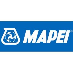 Ролики Mapei на ЧМ по футболу 2014