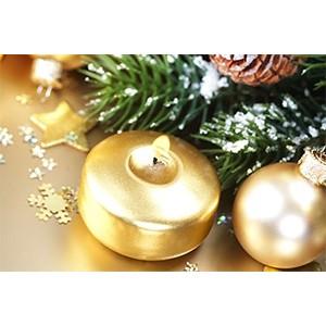 Празднование Нового 2013 года и Рождества в Комплексе отдыха «Бекасово»