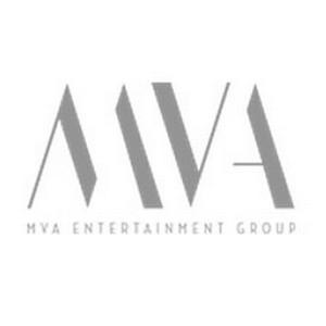 Dave Aude выходит на вершину чартов Billboard со своим сотым хитом №1