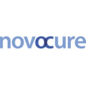 """""""правление по контролю за продуктами питани¤ и лекарственными средствами (FDA) одобрило Optune"""