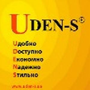 Грандиозное пополнение ассортимента дизайн-радиаторов UDEN-S!