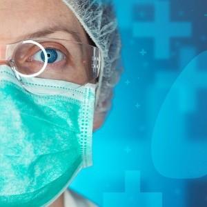 Участники научно-практической конференции в Сочи обсудили актуальные вопросы респираторной медицины