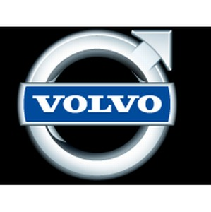 Volvo Car Russia разыгрывает путешествие в Швецию в рамках конкурса «Чистый воздух»