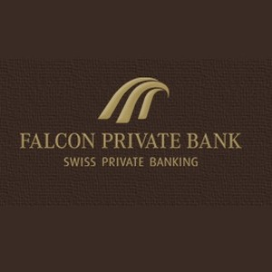 Clariden Leu (Европа) становится Falcon Private Wealth
