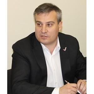 ОНФ в Челябинской области: Из-за недобросовестной конкуренции страдают бизнес и потребители услуг