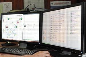 ОАО «Россети» применяет в Сочи инновационный метод диагностики оборудования