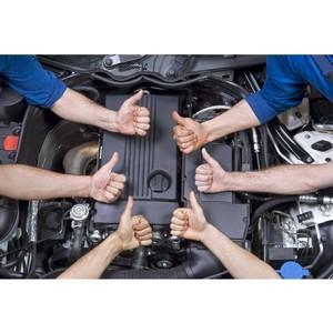 Как часто обслуживать авто?