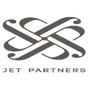 Jet Partners предлагает специальные условия раннего бронирования самолета на новогодние каникулы