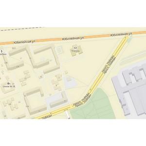 «Аквилон-Инвест» приобрел в Северодвинске еще один участок для строительства жилья
