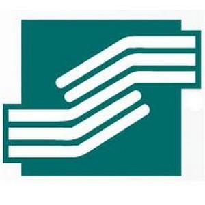 R-Style Softlab на Международном банковском конгрессе