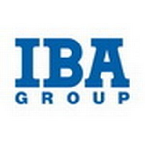 IBA Group отмечена в четырех категориях рейтинга «The 2016 Global Outsourcing 100»