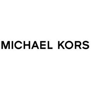 Michael Kors на Baseworld 2016 объединяет моду и технологии на базе Android Wear