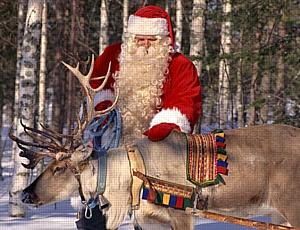 Популярные направления на новогодние каникулы, актуальные тренды