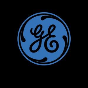 Технологии GE будут использованы для модернизации крупнейшего в мире завода по производству аммиака