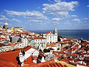30-ая Международная торговая ярмарка ремесел  FIA LISBOA 2017 г. Лиссабон  (Португалия)