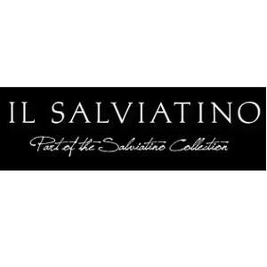 Сервис-амбассадоры – новый взгляд на профессию батлера в отеле Il Salviatino