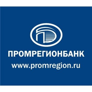 Промрегионбанк: Любой пользователь соц. сетей может найти нас «В контакте» и в «Одноклассниках»