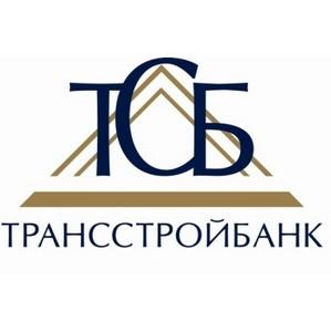 """АКБ «Трансстройбанк» (ЗАО) открывает ежемесячную рубрику """"Монеты месяца"""""""