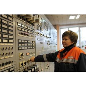ФСК ЕЭС обеспечила дополнительной мощностью тепличный комбинат «Липецкагро»