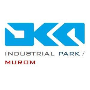Посещение Индустриального парка «Ока» Ивао Охаси Советником Ассоциации Индустриальных Парков