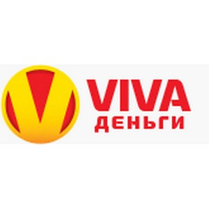 Первый Сервис по секьюритизации портфеля микрофинансовых займов в России