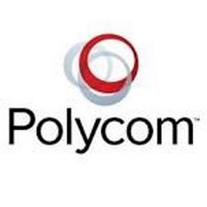 Компания Polycom вручила награды партнерам на ежегодной конференции TEAM Polycom 2014