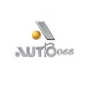 96-е  заседание клуба руководителей автобизнеса AutoBoss