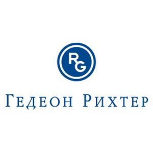 Компании ОАО «Гедеон Рихтер» и «Форест Лабораториз, Инк.» получили ответное письмо по карипразину