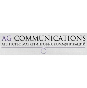 AG Communications – коммуникационный партнер Министерства экономики Польши