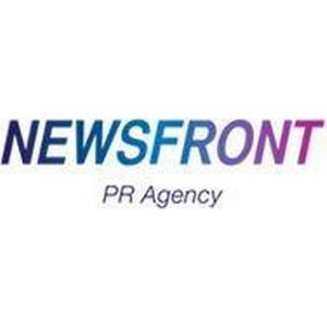 Агентство Newsfront PR организовало запуск BudgetAir.ru в России