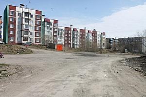 Активисты ОНФ на Камчатке направили в правительство края информацию об «убитых» дорогах региона