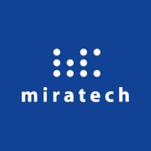 Миратех расширяет бизнес в Швейцарии
