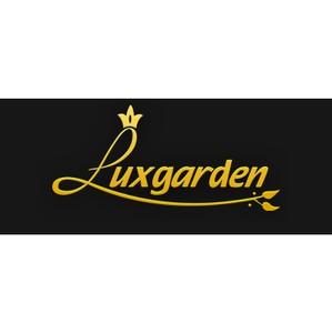 Компания Luxgarden представила уникальную скульптуру