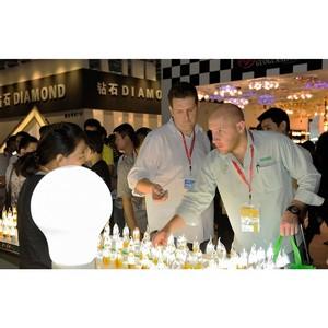 В Гучжэне пройдет международная выставка осветительного оборудования и технологий