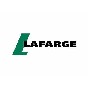 «Лафарж» Россия заняла второе место в группе «Лафарж» по объему волонтерской работы