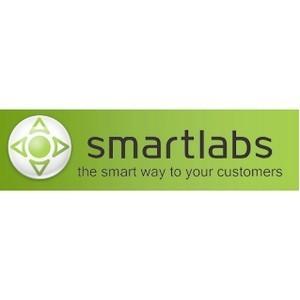 СмартЛабс включает дополнительные экраны в «Белтелеком»