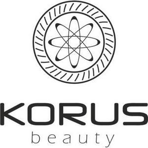 Магазин люксовой корейской косметики Korus Beauty стал резидентом бутика Beauty Brands в Лотте Плаза