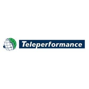 Teleperformance Group выиграла награду для стран EMEA по корпоративной социальной ответственности