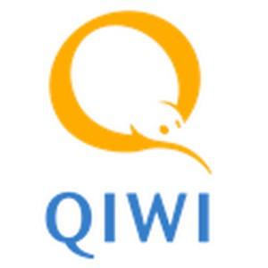 ������������� ����� ����������� ������� ������� ������������ Visa Qiwi Wallet